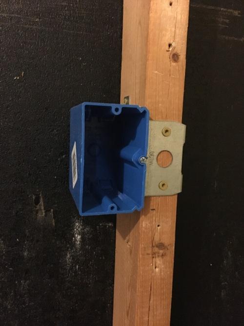 New Work Box-Web