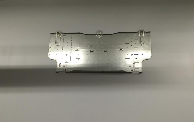 Garage Workshop Build Installing A Mini Split Ductless